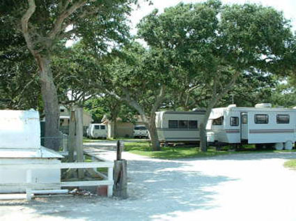 Cape Pointe Marina In Harkers Island Nc Near Cape Lookout